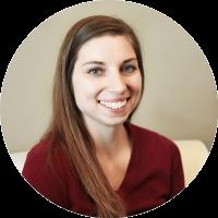 Therapist Kati Quigley