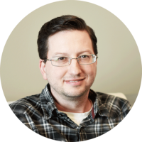 Tim Gilleand Therapist